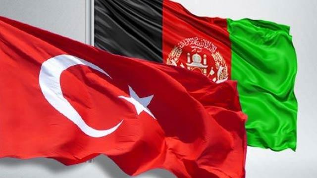 Afganlara insani ikamet alma
