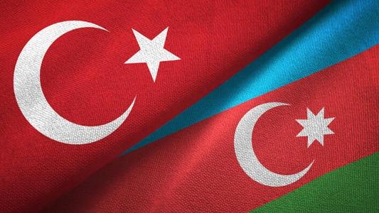 Azerbaycan vatandaşına oturma izni başvurusu