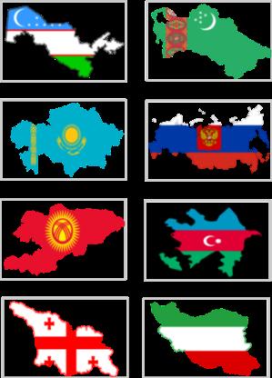 Yabancı Danışmanlık şirketleri İstanbul, Yabancı Danışmanlık firmaları İstanbul